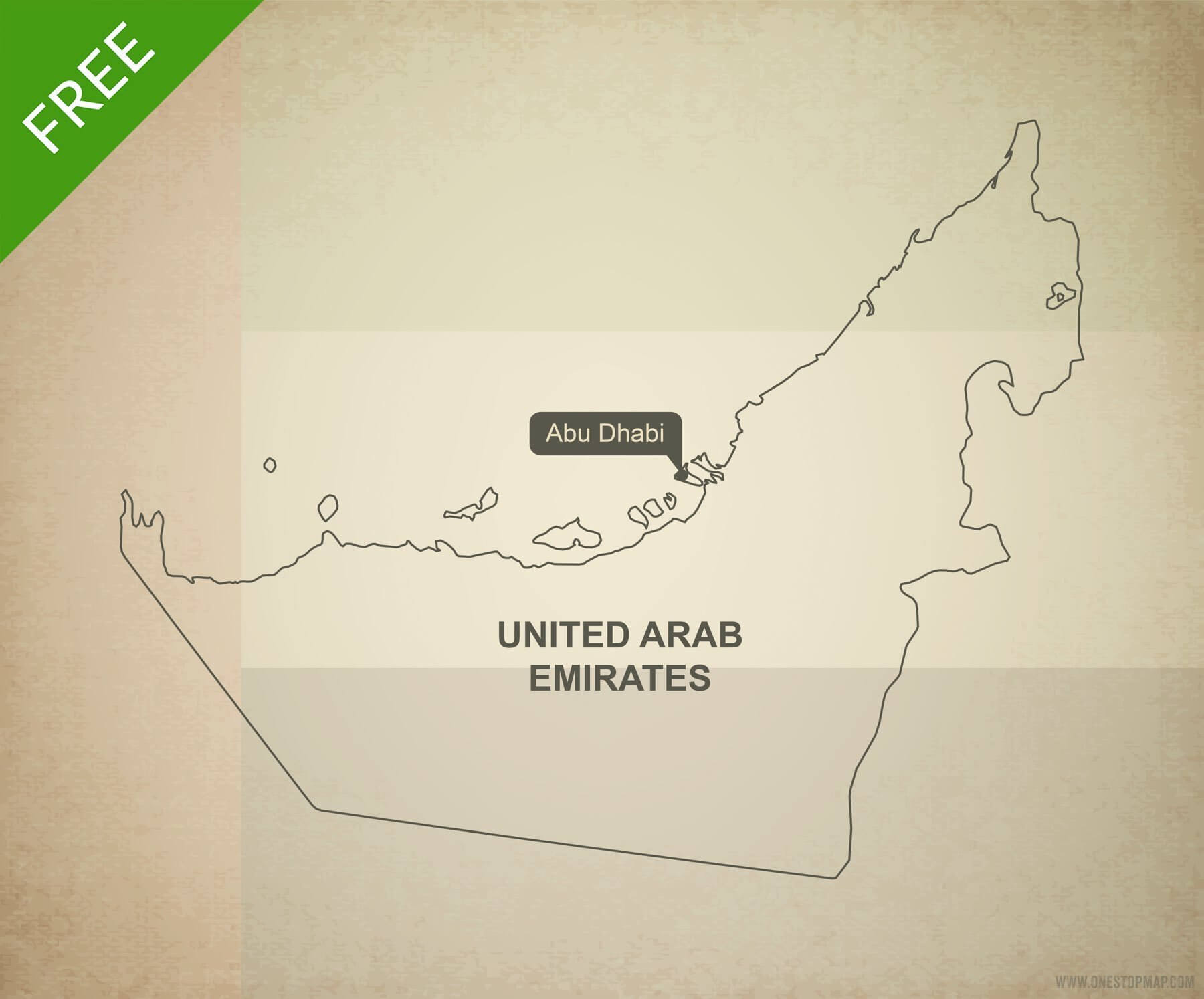 Free Vector Map of United Arab Emirates | One Stop Map on map of algeria, middle east, ras al-khaimah, burj al-arab, united states of america, map of bhutan, map of sudan, map of malaysia, arabian peninsula, persian gulf, map of iran, map of isle of man, map of ethiopia, map of dubai and surrounding countries, map of netherlands, abu dhabi, burj khalifa, map of montenegro, saudi arabia, map of singapore, map of pakistan, map of hungary, map of oman, map of venezuela, map of bosnia, map of bahrain, map of israel, map of armenia, map of denmark,